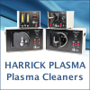 Harrick Plasma_Meeting Scene
