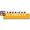 AmericanElements_Meeting Scene