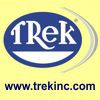 Trek-Logo-100x100-Yellow-Blue