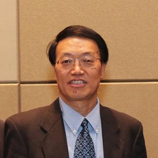 Chong-Min Wang