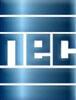 Logo_F11_S07_NEClogo