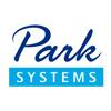 Park_Meeting Scene