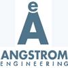 Angstrom Engr_10-17