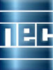 NEC_Blog