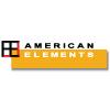 AmericanElements_Blog