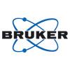 Bruker_Blog