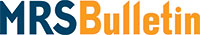 MRS-Bulletin-logo-3__Small_72DPI_HR