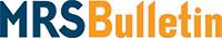 MRS-Bulletin-logo-3__Small_72DPI_HR