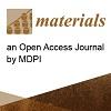 MDPI_Blog