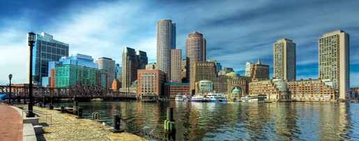 Boston pic