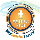 Bulletin Podcast Icon_132x132