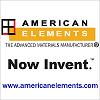 01_AmericanElements