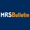 MRS Bulletin_100x100