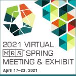 S21 Virtual_150x150