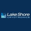 03_LakeShore