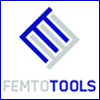 FemtoTools Logo_100x100