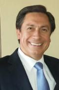 Albert Monsalve Gonzalez