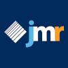 JMR_100x100